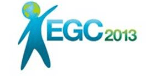 egc-2013