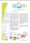 geodh-newsletter