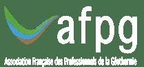 afpg-logo-blanc