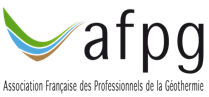 afpg-logo-noir-3