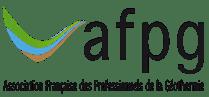 afpg-logo-noir