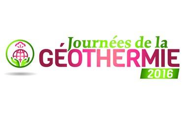logo_Jour_geo-WEB